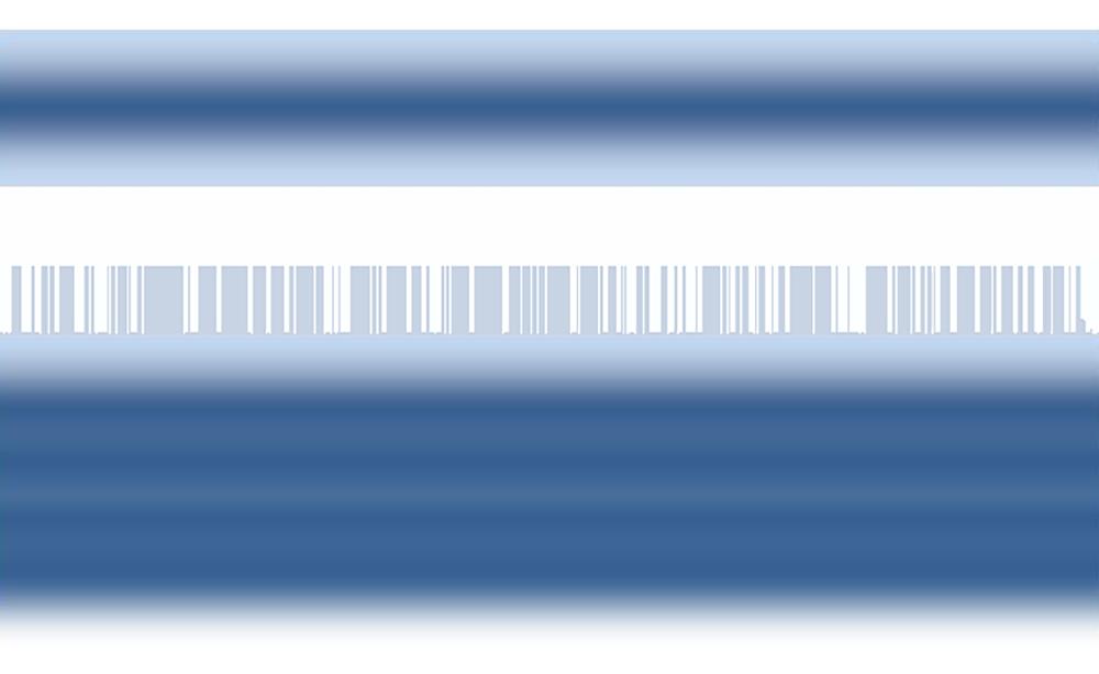 Mini spuiten gigantische zwarte lul Porn